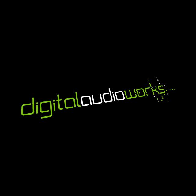 DigitalAudioWorks