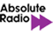 Absolute Radio inStream