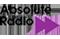 Absolute Radio inStream