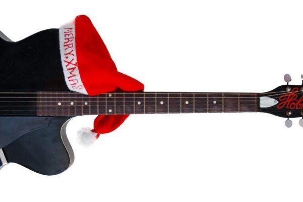 christmas, Absolute Radio