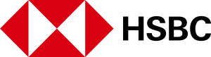 HSBC, sound identity