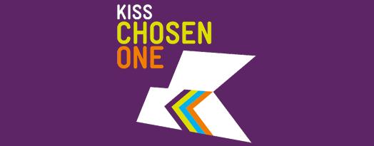 Kiss, Chosen One