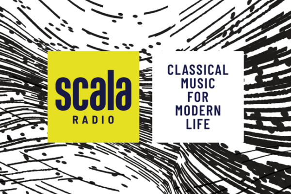 Scala Radio, Bauer