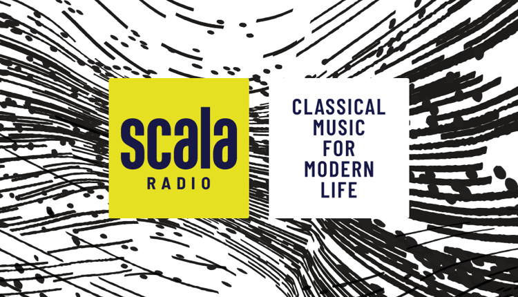 Scala Radio, Bauer