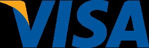 visa, sound identity