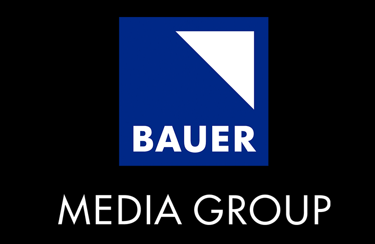 Bauer radio, FRS, first radio sales