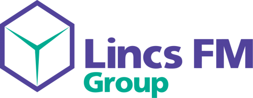 Lincs FM Group