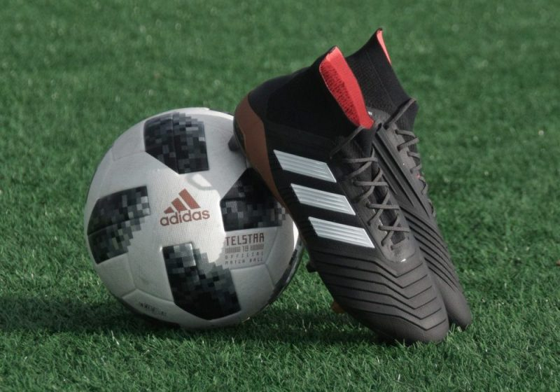 samfm, football, ball, boots