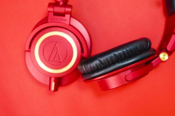 acast and audioboom