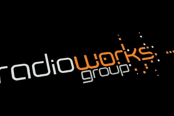 media, rw group