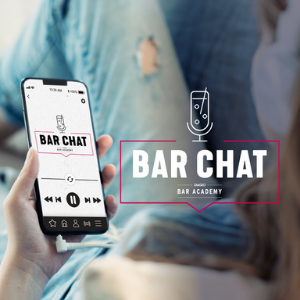 Bar chat, Diageo