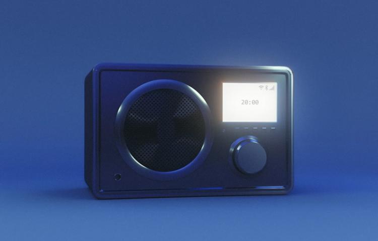 radiocentre ads