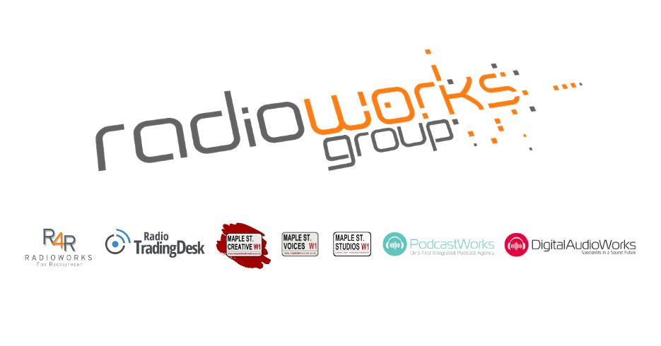 RadioWorks Group, employee ownership