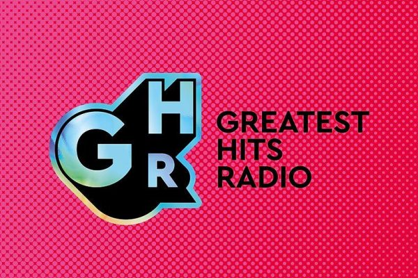 greatest hits radio, absolute radio country